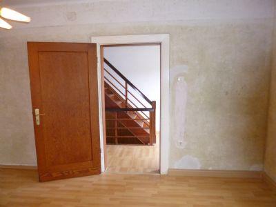 _1ste. Etage_Kinderzimmer?_