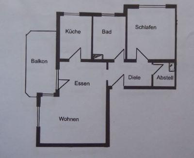 Bad Dürkheim Wohnungen, Bad Dürkheim Wohnung mieten
