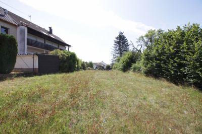 Weiskirchen Grundstücke, Weiskirchen Grundstück kaufen