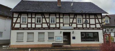 Schrecksbach Renditeobjekte, Mehrfamilienhäuser, Geschäftshäuser, Kapitalanlage
