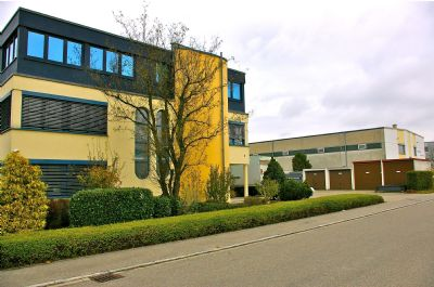Rheinfelden Renditeobjekte, Mehrfamilienhäuser, Geschäftshäuser, Kapitalanlage
