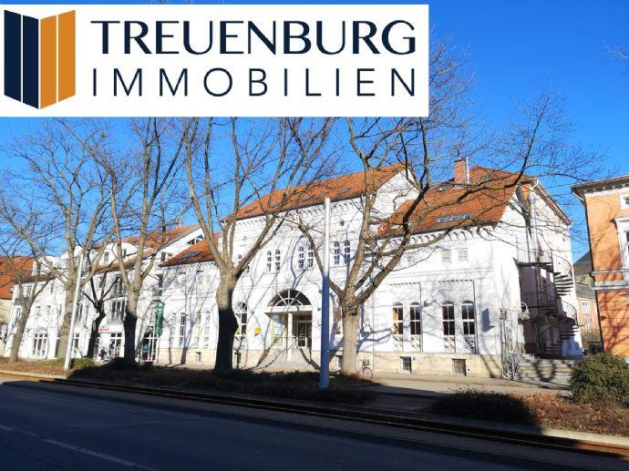 Wohnung mieten Nordhausen Jetzt Mietwohnungen finden