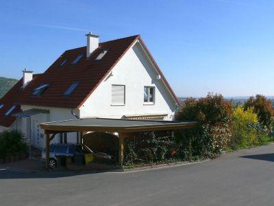 Münster-Sarmsheim Häuser, Münster-Sarmsheim Haus mieten