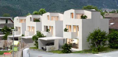 Inzing Häuser, Inzing Haus kaufen