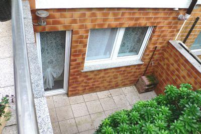 Wohnung Kaufen Mannheim Neuhermsheim