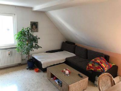 4 zimmer wohnung mit ausbaubarem dg in fellbach etagenwohnung fellbach 2h9vc4x. Black Bedroom Furniture Sets. Home Design Ideas