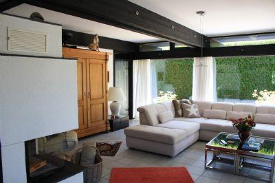 Seeheim-Jugenheim Häuser, Seeheim-Jugenheim Haus kaufen