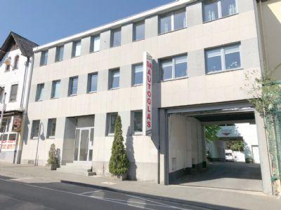 Rengsdorf Wohnungen, Rengsdorf Wohnung mieten