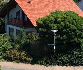 Söhrewald Häuser, Söhrewald Haus kaufen