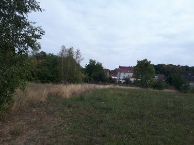Frohburg Grundstücke, Frohburg Grundstück kaufen