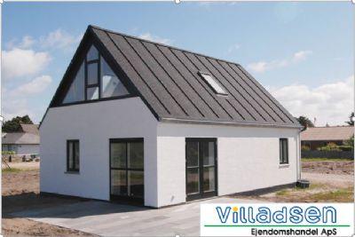 Fjerritslev Häuser, Fjerritslev Haus kaufen