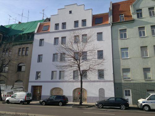 schöne 3-Studenten-WG Wohnung, Nähe Steintor