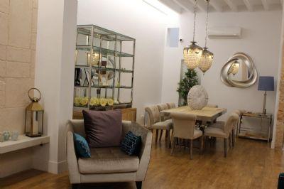 Casco Antiguo ( Palma ) Wohnungen, Casco Antiguo ( Palma ) Wohnung kaufen