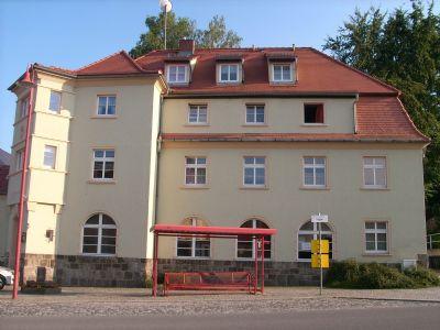 Schirgiswalde-Kirschau Wohnungen, Schirgiswalde-Kirschau Wohnung mieten