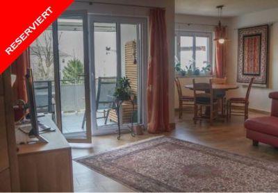 Weilheim in Oberbayern Wohnungen, Weilheim in Oberbayern Wohnung kaufen