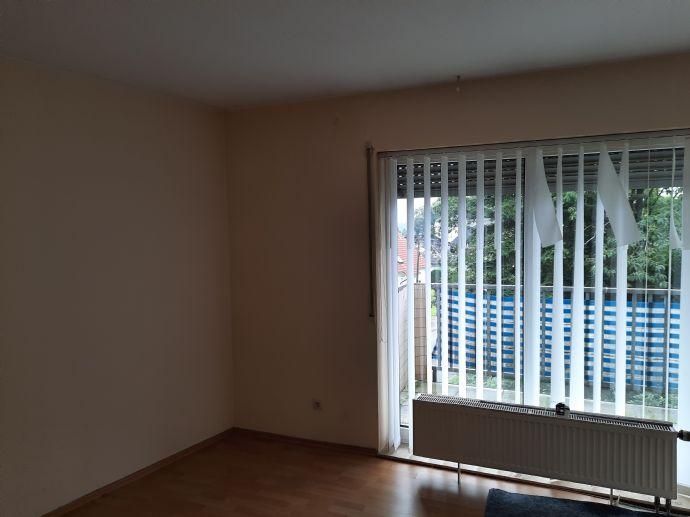 Gemütliche 1-Zimmer-Wohnung in Sudberg zu vermieten!