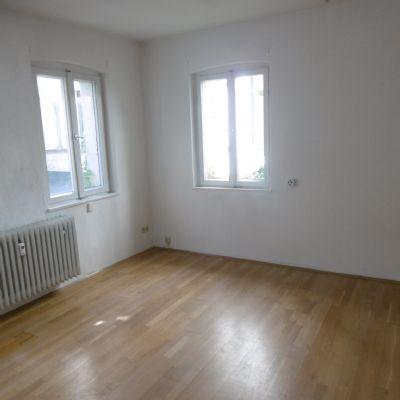 1-Zimmer-Apartment in Passau-Altstadt (11)