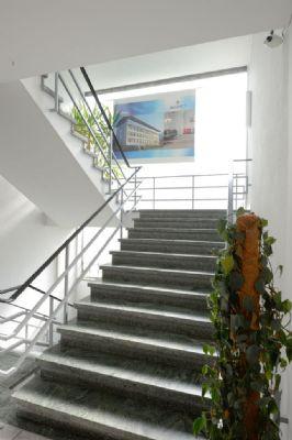 Bludenz Büros, Büroräume, Büroflächen
