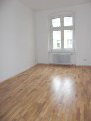 neu modernisierte altbauwohnung etagenwohnung berlin 2aydf4z. Black Bedroom Furniture Sets. Home Design Ideas