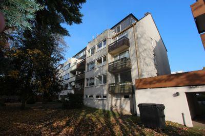 2 zimmer eigentumswohnung mit balkon etagenwohnung bremen. Black Bedroom Furniture Sets. Home Design Ideas