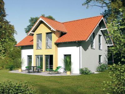 Familienhaus Landsberg