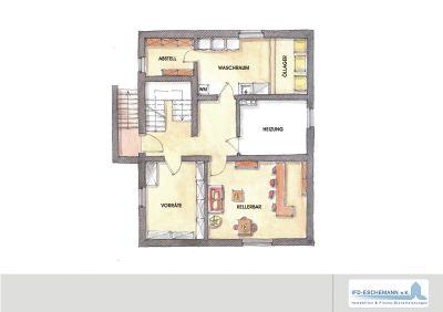 Haus Mieten Peine Stederdorf