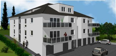 attraktive 3 zimmer wohnung mit balkon in hn kirchhausen etagenwohnung heilbronn 2ny9m43. Black Bedroom Furniture Sets. Home Design Ideas