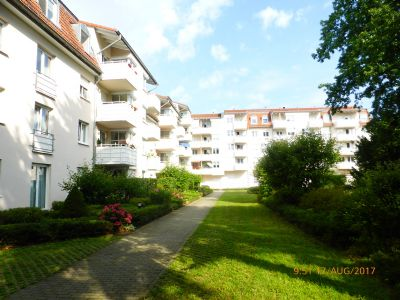 Single treff aalen