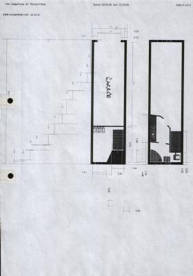 doppelgarage_und_wohnung_5_im_Obergeschoss