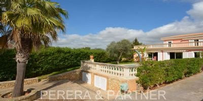 Sa Coma/La Coma Häuser, Sa Coma/La Coma Haus kaufen