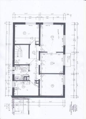 4 zimmer wohnung mieten freiburg im breisgau 4 zimmer wohnungen mieten. Black Bedroom Furniture Sets. Home Design Ideas