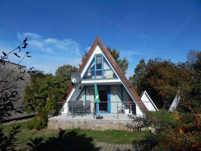 Gager Häuser, Gager Haus kaufen