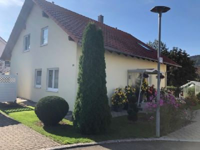 Balgheim Häuser, Balgheim Haus kaufen