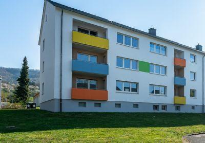 Wanfried Renditeobjekte, Mehrfamilienhäuser, Geschäftshäuser, Kapitalanlage