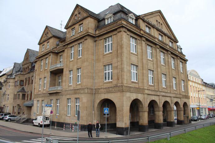 1 Zimmer Wohnung in Koblenz (Altstadt)