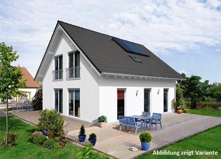 ***AKTION*** Ausbauhaus, ideal für junge Familien