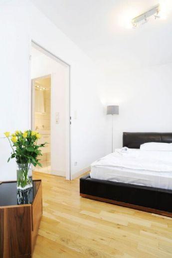 price sensation - only 899 ? per month  NK - flexibel notice-periods - beautiful appartment near fai