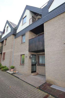 Duisburg Häuser, Duisburg Haus mieten