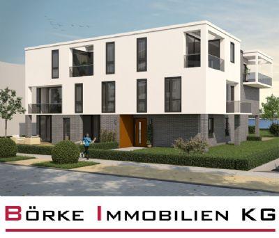 Schwerin Wohnungen, Schwerin Wohnung kaufen