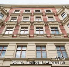 Fußläufig zum St. Johanner Markt u. Staden !! Schöne Moderne 2 ZKB Wohnung mit Balkon