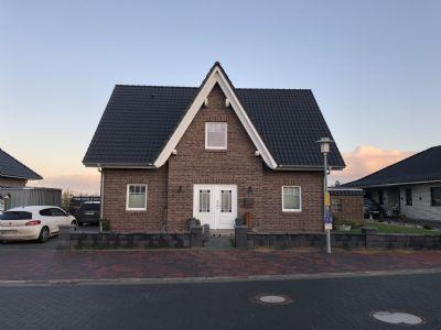 Büsum Häuser, Büsum Haus kaufen