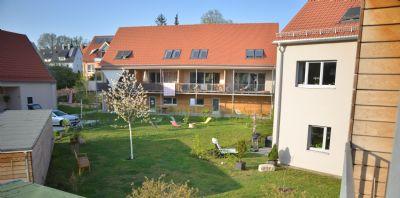 Herzogenaurach Häuser, Herzogenaurach Haus mieten