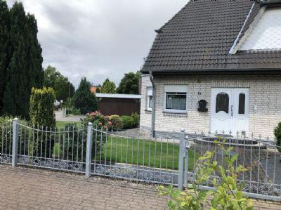 Ebstorf Häuser, Ebstorf Haus kaufen