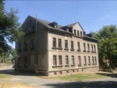 Rodewisch Häuser, Rodewisch Haus kaufen