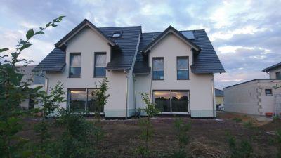 Magdeburg Häuser, Magdeburg Haus mieten