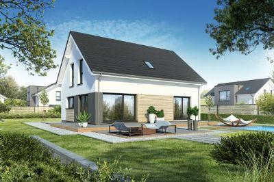 Bad Colberg-Heldburg Häuser, Bad Colberg-Heldburg Haus kaufen