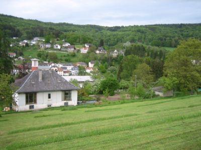Bollendorf - Pont Grundstücke, Bollendorf - Pont Grundstück kaufen