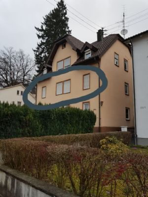 Schwäbisch Gmünd Wohnungen, Schwäbisch Gmünd Wohnung mieten