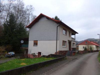 Schweisweiler Häuser, Schweisweiler Haus kaufen