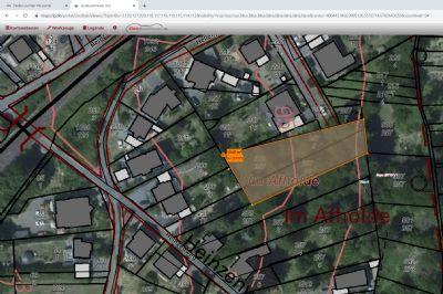 Bendorf Grundstücke, Bendorf Grundstück kaufen